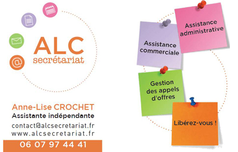 Anne Lise Assistante Independante A Troyes 10